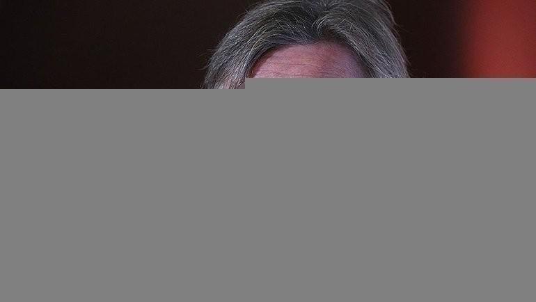 """Михаил Ефремов. Фото Павел Бедняков. """"Известия"""""""