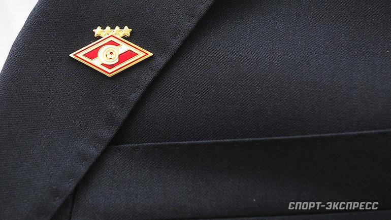 Новые подробности избиения сотрудника «Спартака». Фото «СЭ»