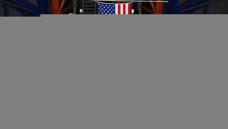Сборная США назвала состав на чемпионат мира по хоккею 2021 года. Фото IIHF