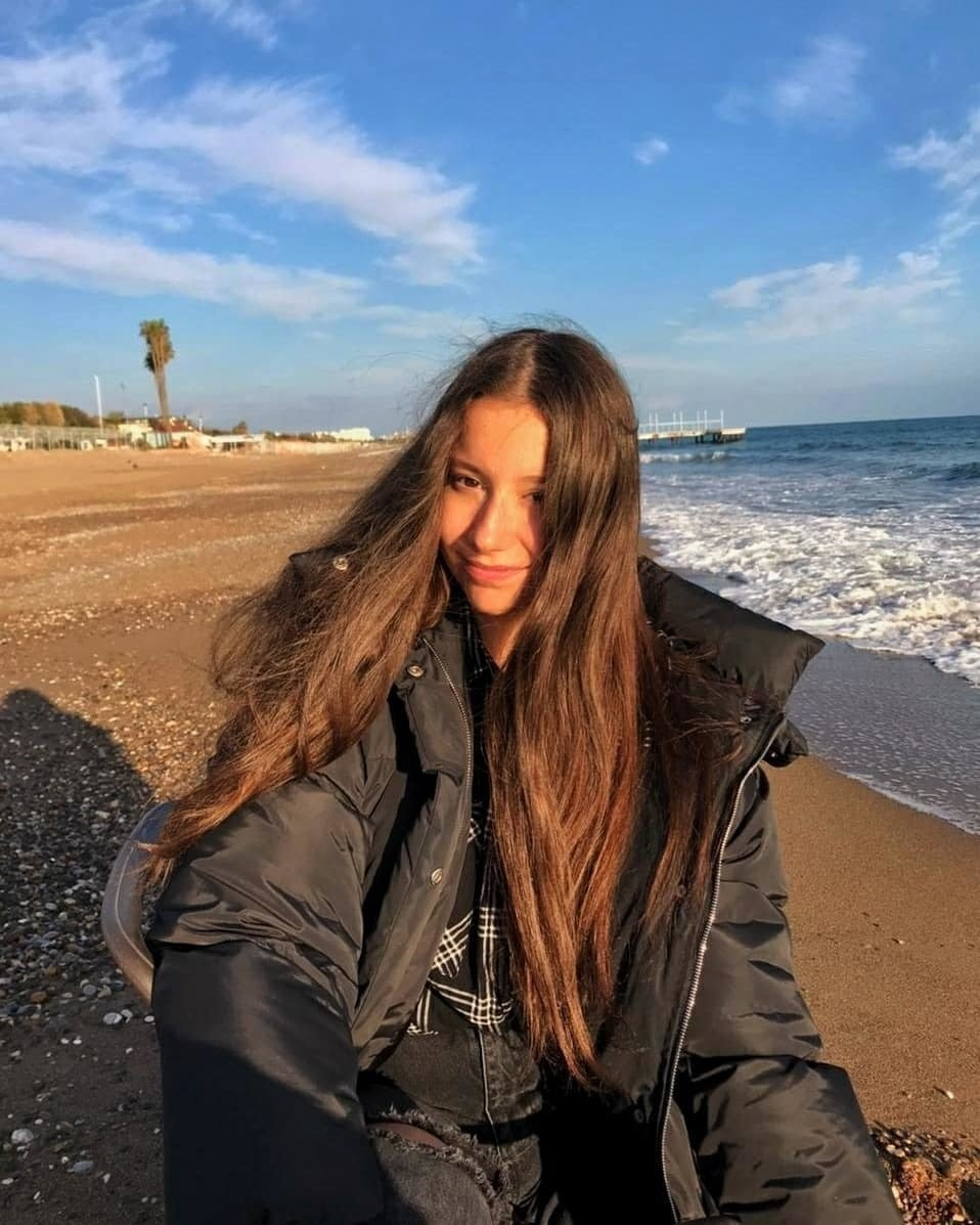 Мать Рублева обвинили визбиении теннисистки. Марина Марьенко все отрицает