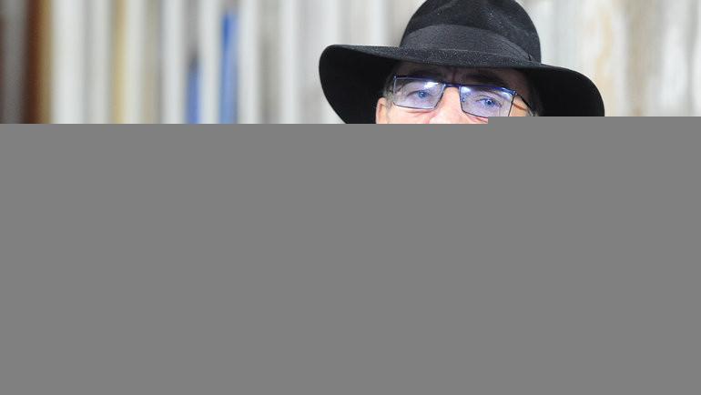Михаил Боярский. Фото «СЭ»
