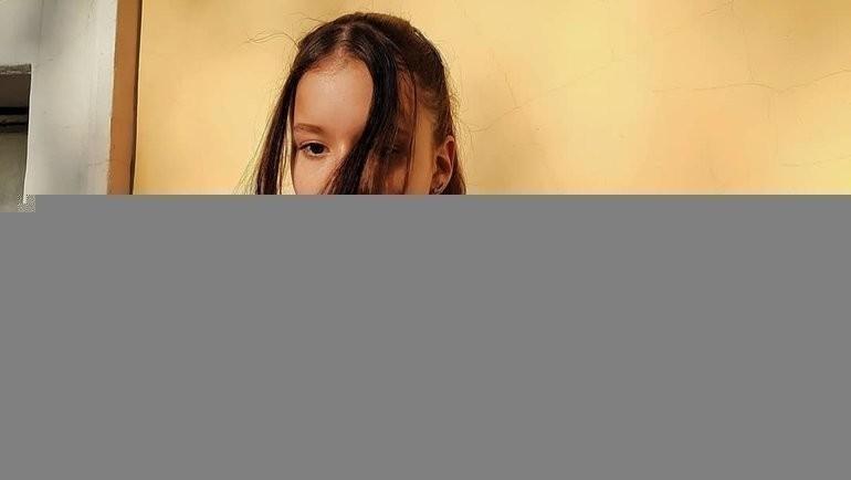 Елена Малых. Фото Instagram
