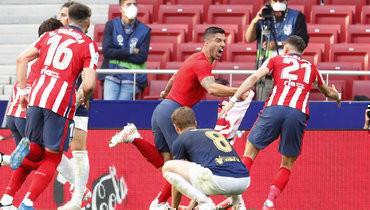 Зидан снова уходит из «Реала». Возможные преемники— Рауль, Аллегри иЛев