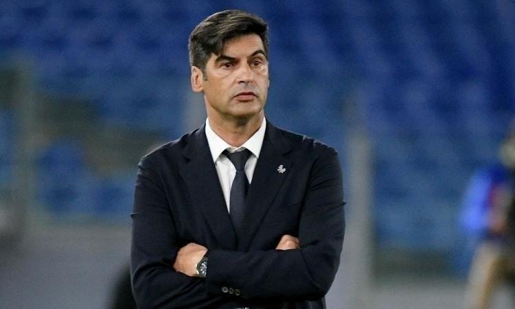 Паулу Фонсека. Фото calciomercato.com.