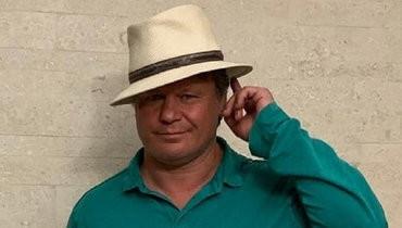 Тактаров считает правильным, что Хабиб нестал отвечать Кадырову