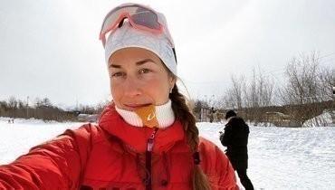 «Нельзя выдавать 18-летним парням оружие, нужны строгие законы». Лыжница изКазани Мацокина— освоей карьере итрагедии вТатарстане