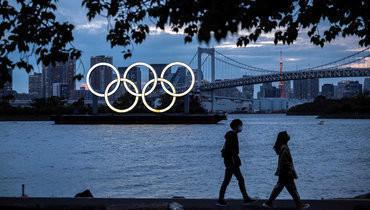 НаОлимпийских играх вТокио дебютируют сразу три смешанных эстафеты.
