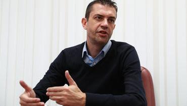 Виктор Кашшаи.