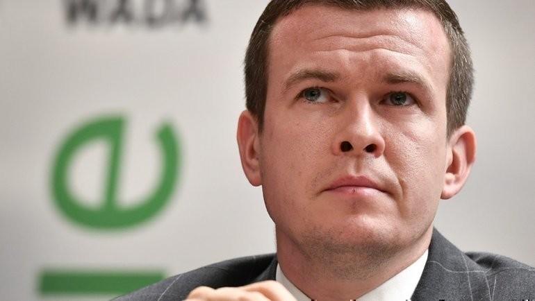 Витольд Банька. Фото AFP