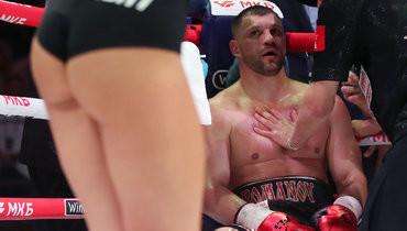 Шоу Басты, Романов победил Кудряшова идругие кадры турнира