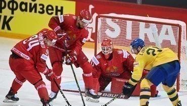 23мая. Рига. Швеция— Белоруссия— 0:1.