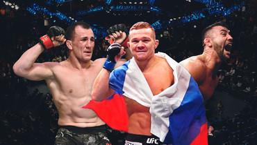 Мераб Двалишвили, Петр ЯниПедро Муньос.