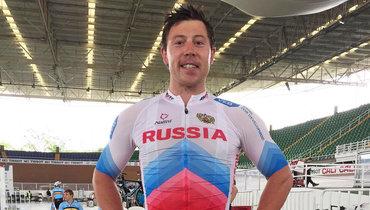 «Унас все очень грустно спопулярностью, большинство россиян любят только футбол ихоккей». Откровения надежды России наОлимпиаде