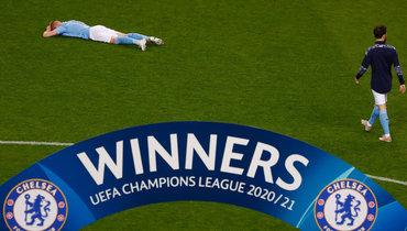 Зинченко отпраздновал первый гол наЕвро жестом Аршавина. Кому онпредложил замолчать?