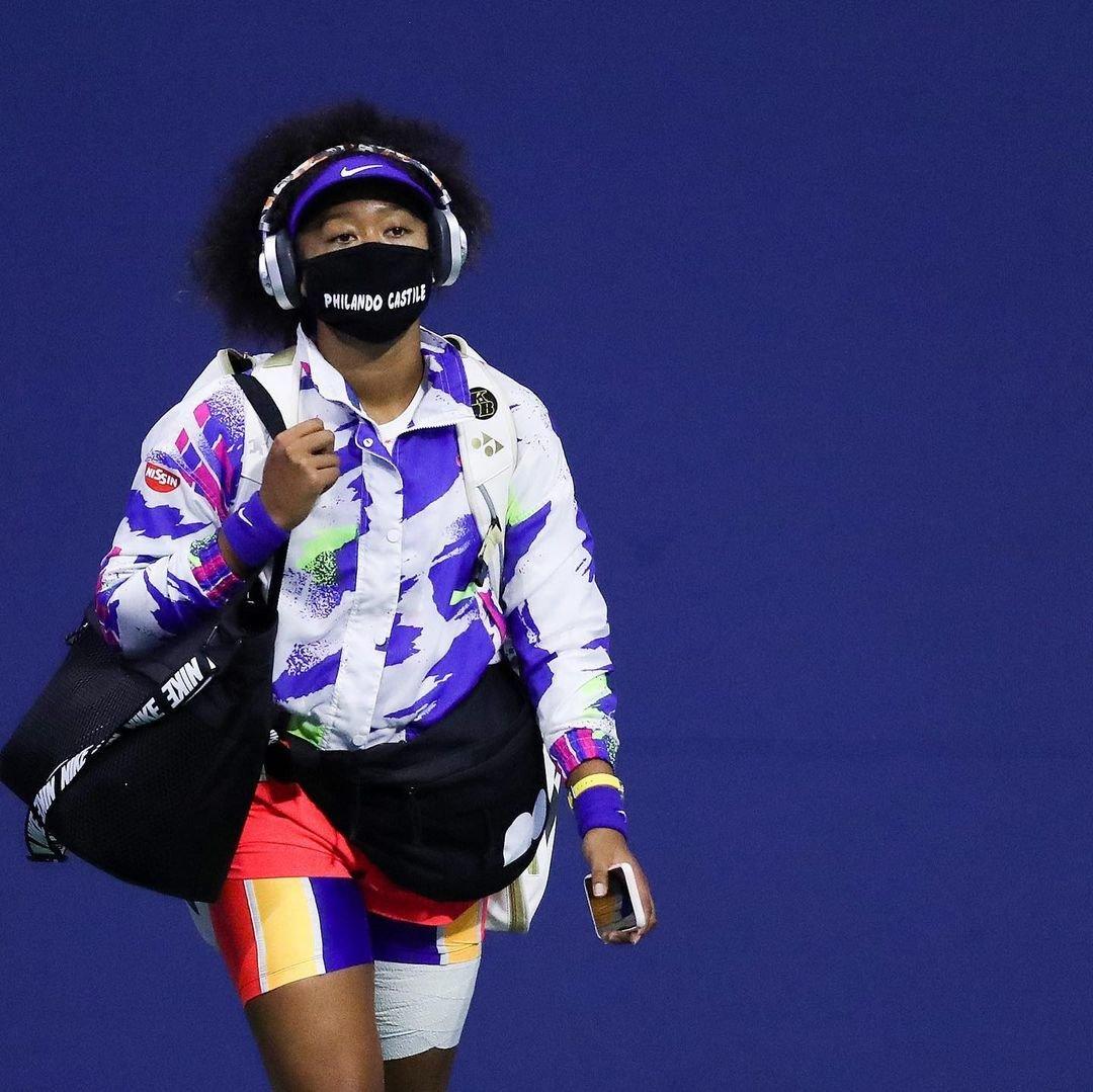 Лучшая теннисистка мира готова говорить орасизме, ноне освоей игре. Самый дурацкий бойкот вистории спорта