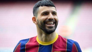 Все, Месси официально больше неигрок «Барселоны». Ноэто ненадолго