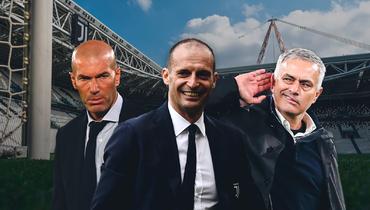 Анчелотти возвращается в «Реал». ВМадриде отнего ждут двух великих рекордов