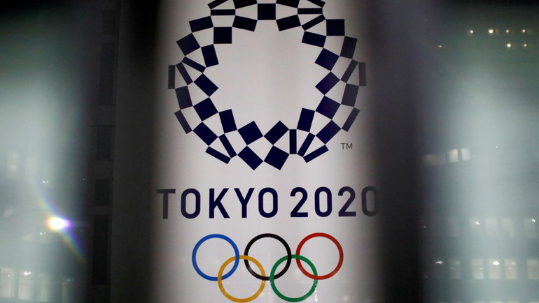 Олимпиада 2021 в Токио: летние Олимпийские игры 2020 — расписание  соревнований и число медалей по датам и дням. Спорт-Экспресс