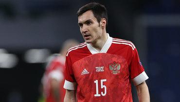 Караваев прокомментировал ничью сборной России втоварищеском матче сПольшей