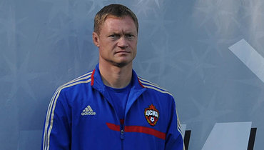 Евгений Варламов. Фото Алексей Иванов, -