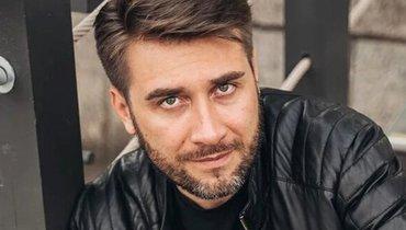 39-летний ринг-анонсер Анчуков скончался отпоследствий коронавируса
