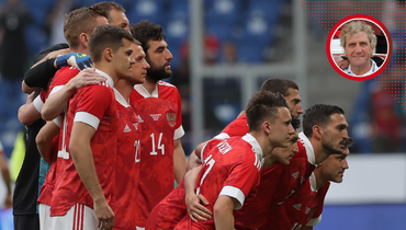 Чемпионат Европы 2020: интервью Жан-Мари Пфаффа ошансах Бельгии напобеду впредстоящем турнире ипредсказал исход матча сРоссией