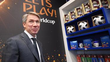 Сорокин верит, что сборная России может выйти вполуфинал Евро-2020
