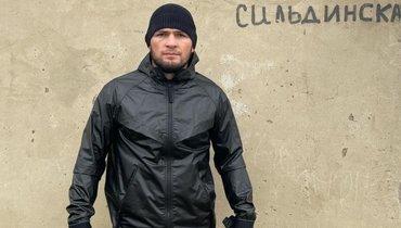 Рамзан Кадыров ответил навопрос овозможном бое сХабибом