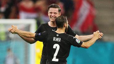 ВБухаресте целый тайм показывали матч Евро без повторов. Вымогли пропустить гол легендарного Пандева