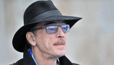 Боярский— оботставке Олича: «УЦСКА безвыходное положение, ноувольнение тренера— непанацея»