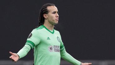Стали известны условия, накоторых игрок «Милана» подпишет контракт с «Динамо»