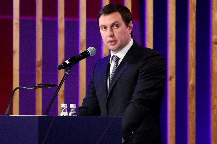 Роман Станиславов: «Российские болельщики заслужили увидеть лучшие сборные мира»