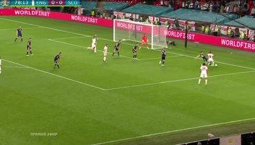 18июня. Лондон. Англия— Шотландия— 0:0.