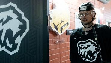 Олег Евенко.