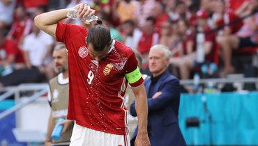 «Мывыйдем ипобедим Россию». Тренер иигроки сборной Дании— оключевом матче Евро-2020