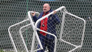 Депутат Малинкович предложил конфисковать имущество Черчесова ивыдавать футболистам зарплату поталонам