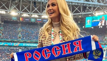 Лопырева посоветовала Салиховой отправиться воМХАТ