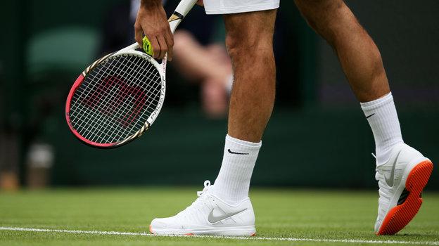 Недостаточно белая. Скандал сголландской теннисисткой наУимблдоне