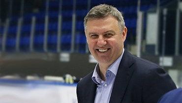 ЯнГолубовский.
