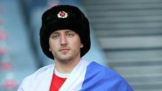 Денис Смоленский. Фото Getty Images