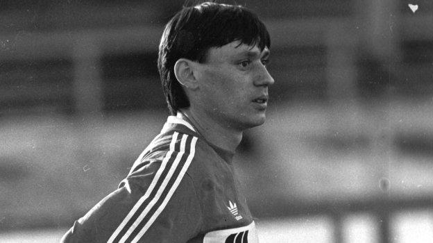 Никифорова, Саленко иЦымбаларя объявили предателями. Счего начиналась сборная Украины