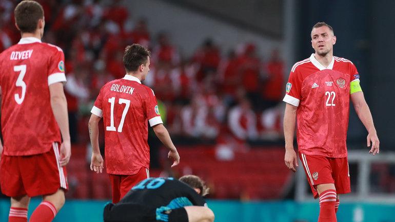 Потолок зарплат иизменение лимита налегионеров. Что ждет российский футбол?