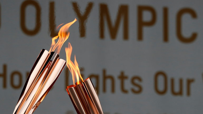Американцы везут вТокио армию спортсменов. Возьмутли они 150 медалей Олимпиады-2020?