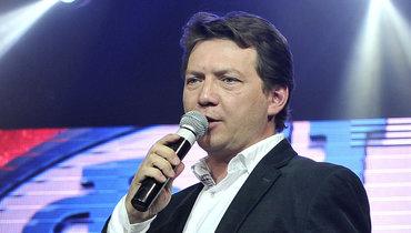 Черданцев: «Урок должен быть для тех, кто выбирает тренера для сборной России»