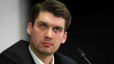 Томас Цорн иРальф Рангник вближайшее время подпишут контракты с «Локомотивом»