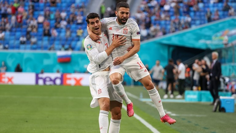 Испания англия смотреть футбол hd