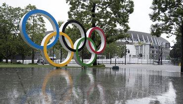 Спортсмены вужасе перед Олимпиадой. Инцидентов скоронавирусом все больше