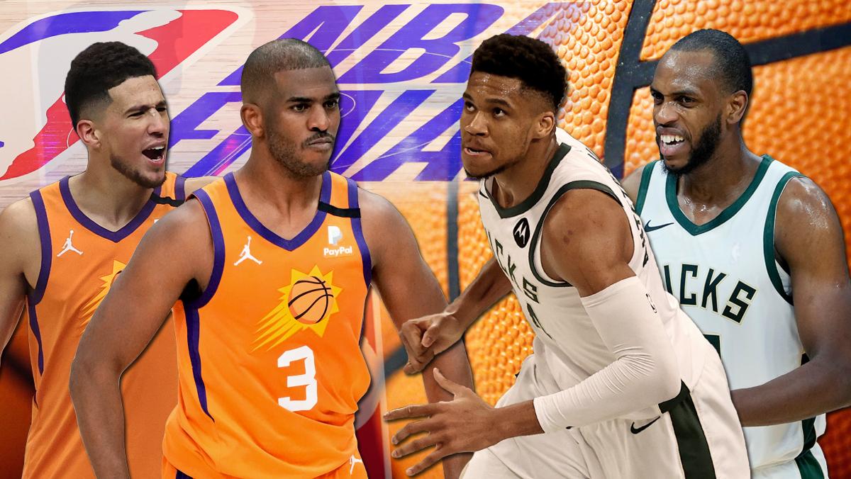 «Крис Пол станет икс-фактором финала НБА. Онслишком долго шел ктитулу, чтобы его упустить». Экс-тренер «Финикса»— орешающей серии сезона