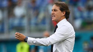 18 человек изсборной Италии играли внизших лигах. Они знают, что такое терпеть инесдаваться
