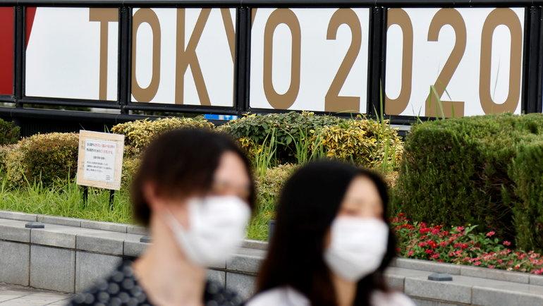 Олимпийские игры впандемию: допуск болельщиков идругие карантинные меры